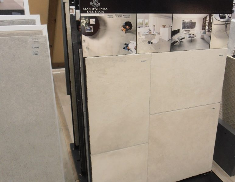 carrelage-multiformat-showroom-772x1030