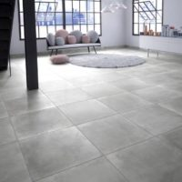 aspect.beton