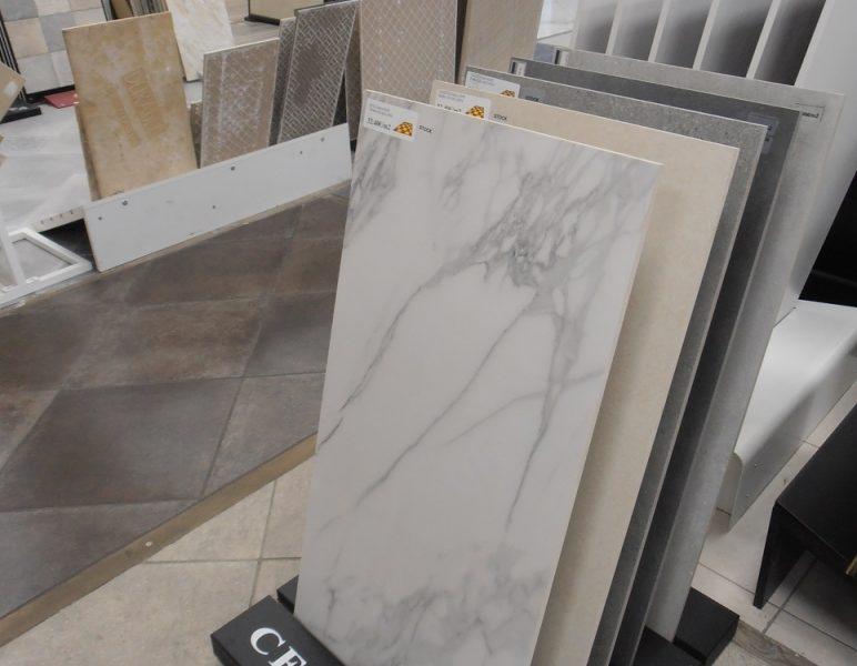 carrelage-marbre-772x1030