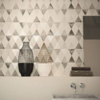 love-tiles-essentia-polygon-grey