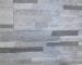 parement mural yvetot (2)
